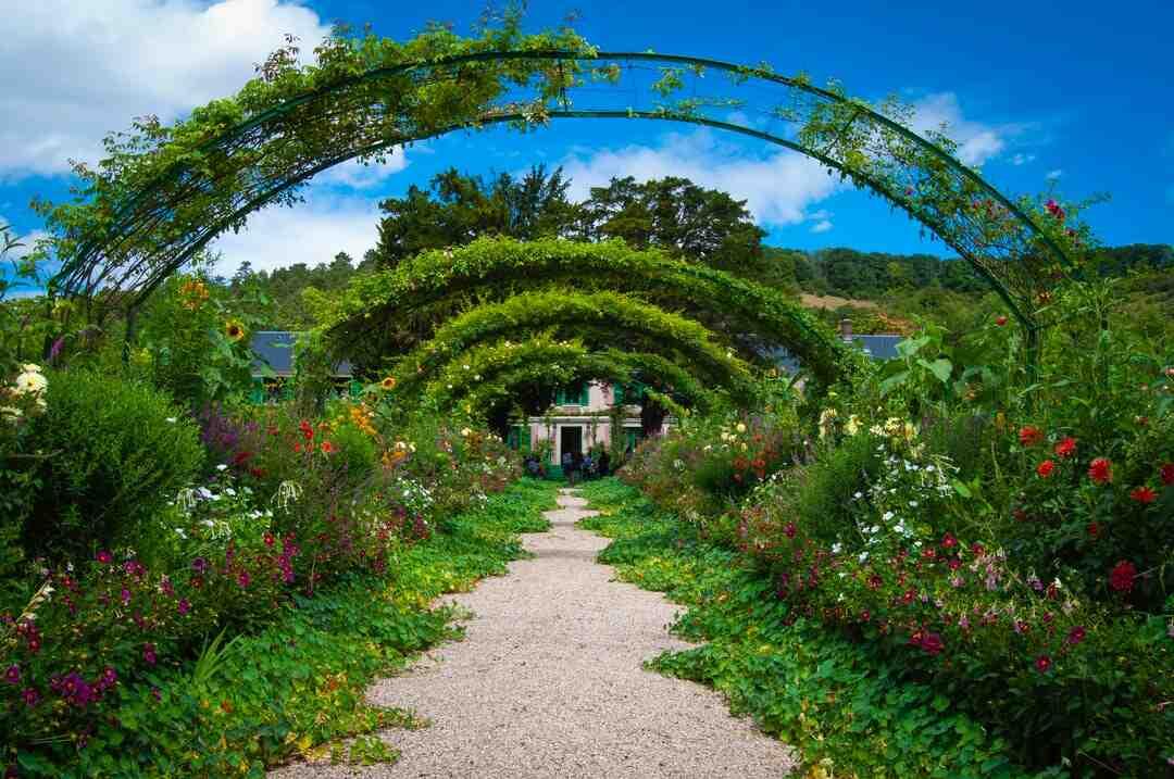 Quand planter un jardin au Québec ?